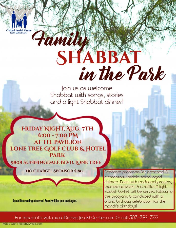 Family Shabbat in the Park.jpg