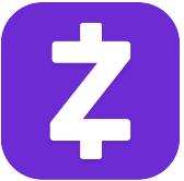 ZelleApp_Icon.png