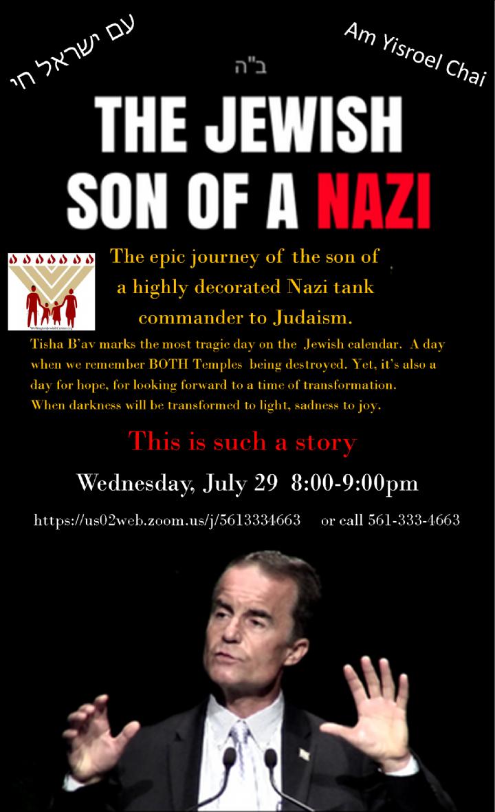 jewish son of nazi.png