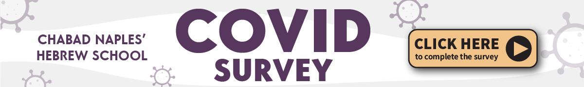 Hebrew-School-Questionnaire-Header.jpg
