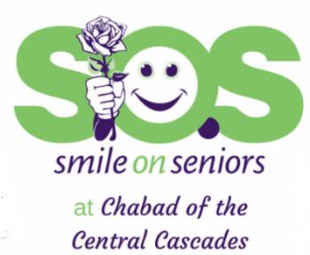 Smile on Seniors - SOS