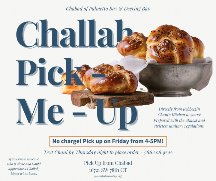 Challah __ Chicken Soup __ Kugel .png
