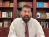 Rambam: Tefillin, Chapters 2-4