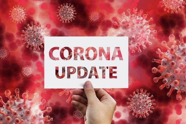 corona-5199233_640.jpg