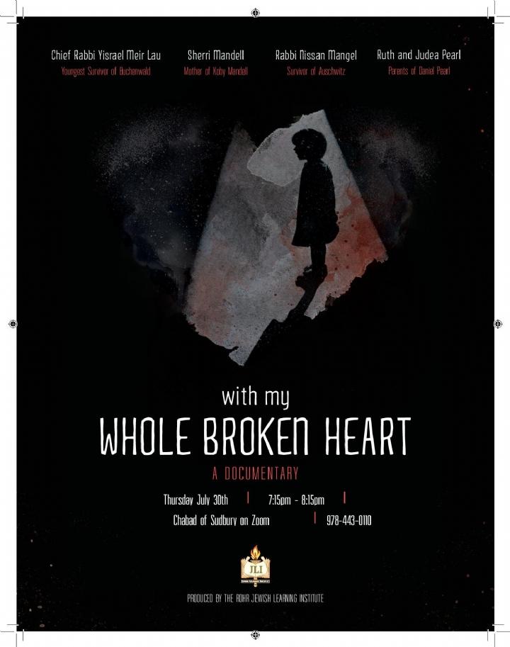 Broken Heart-page-001.jpg