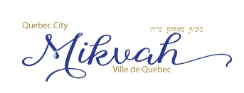 QC-Mikvah-Logo-Final-copy.jpg