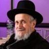 Rabbi Solomon Wulliger, 81, Brooklyn, N.Y.