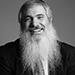 Booking Rabbi Bryski - Speaker