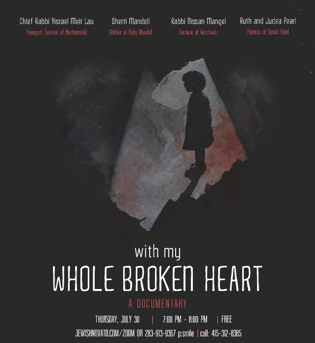 flyer broken heart 20.png