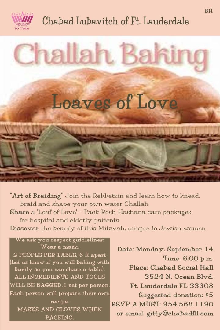 Loaves of Love_2020.jpg
