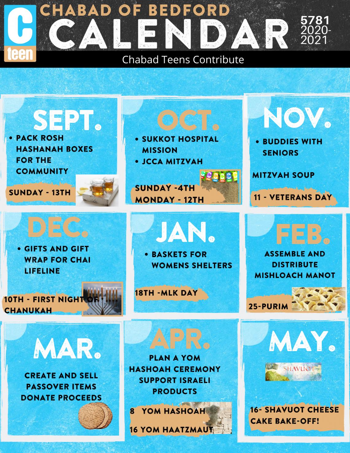 Copy of Tri-state Calendar .png