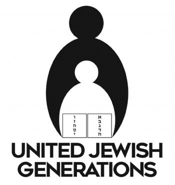 UJG_Logo_FINAL.png