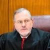 Justice Noach Dear, 66, Brooklyn, N.Y.
