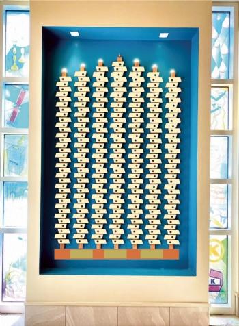 Yahrtzeit wall picture.jpg