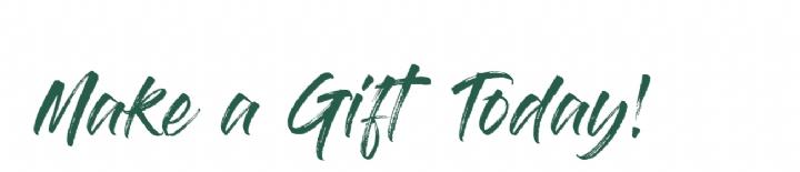 make a gift.jpg