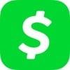 cashapp icon.jpeg