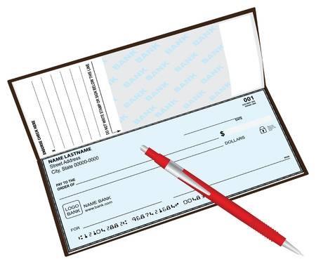 cheque icon.jpg