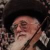 Eliezer Ostreicher, 93, Brooklyn, N.Y.