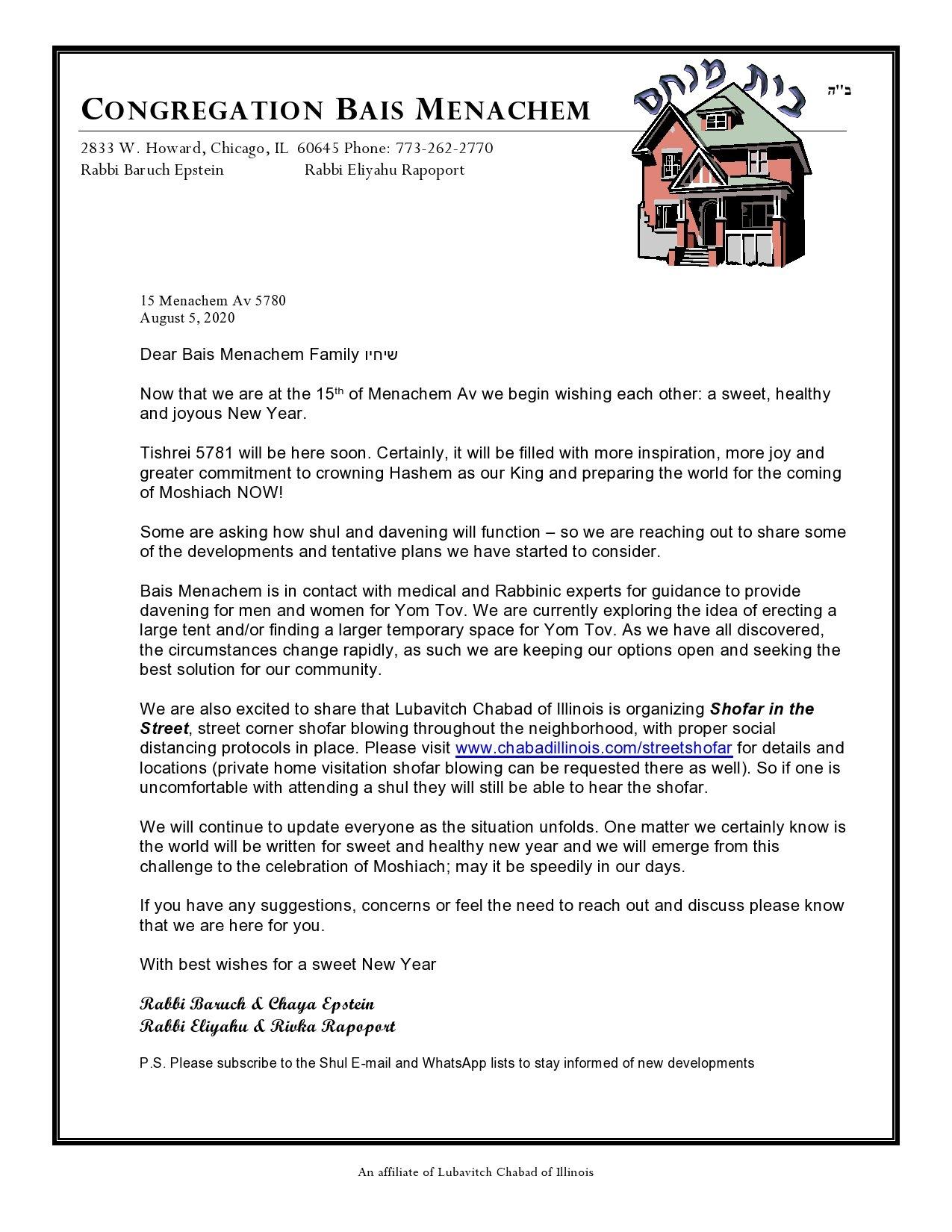 Tishrei Letter-page0001.jpg