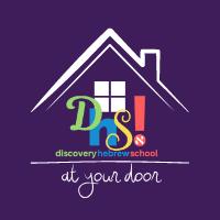 Discovery Hebrew School At Your Door