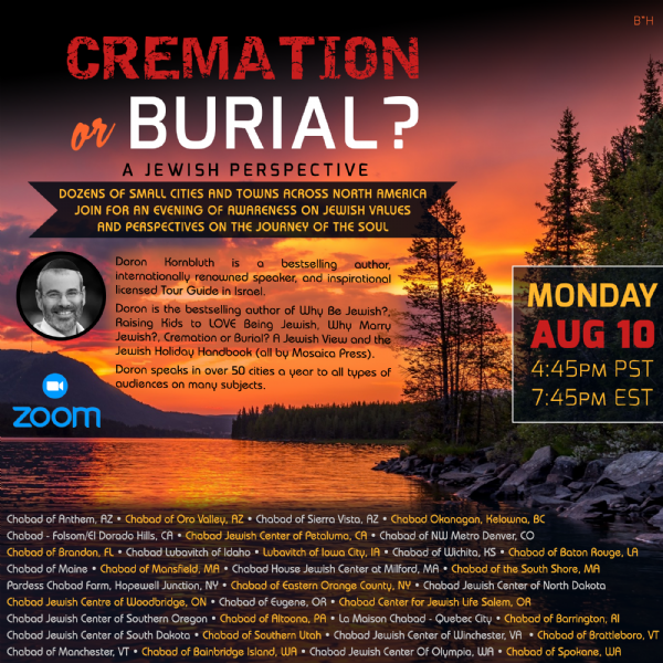 Cremation or Burial.png