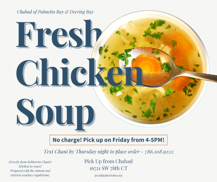 Challah __ Chicken Soup __ Kugel (2).png
