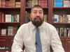 Rambam: Tefillin, Chapters 5-7