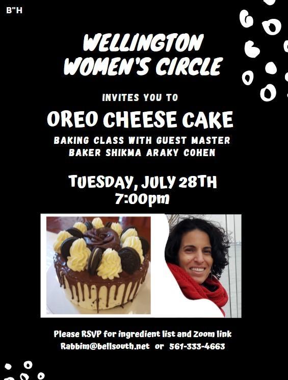 oreo cheese cake.jpg