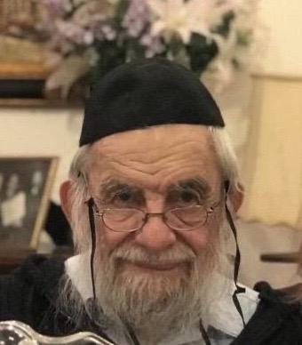 Zaidy Yaakov.JPG