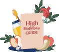 DIY_Guide.png