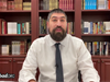 Rambam: Tefillin, Chapters 8-10
