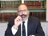 Rambam: Talmud Torah, Chapter 3