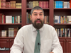 Rambam: Shabbos, Chapters 1-2