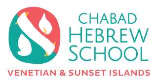 TKIA Chabad Hebrew School of Miami Beach