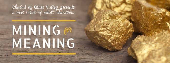 Mining for Meaning Promo.jpg
