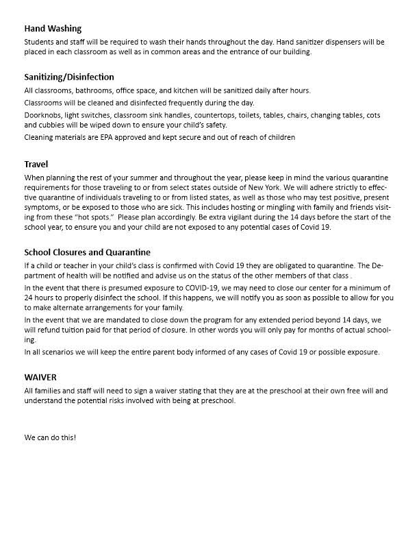 Chabad Preschool reopening guide-Layout 1 4.jpg