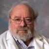 Dr. Stephen Schwartz, 78, Seattle