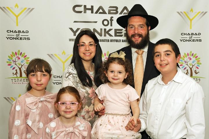 hurwitz family (1).jpg