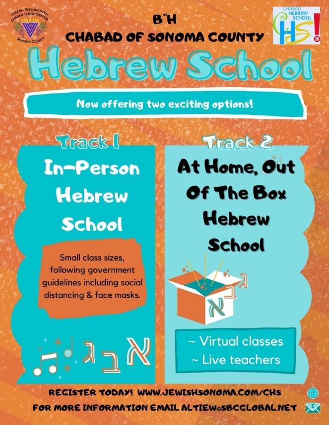 Hebrew School 2019.jpg