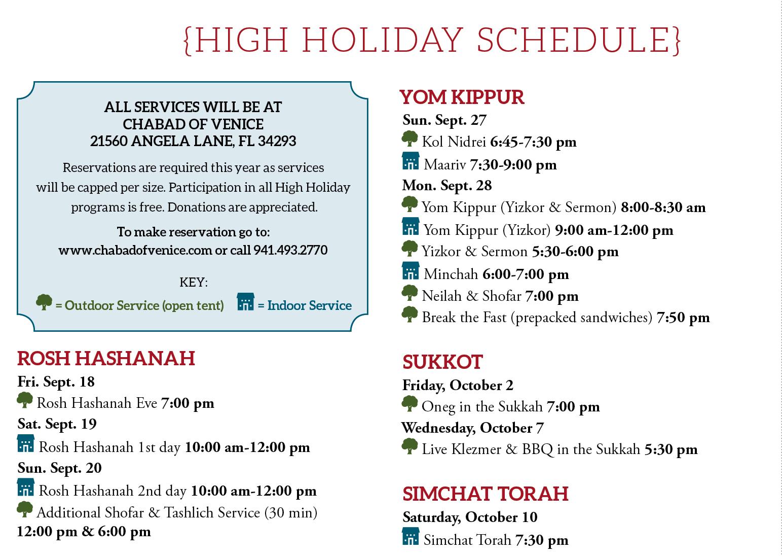 venice Schedule HH.jpg