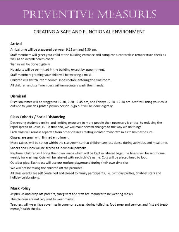 Chabad Preschool reopening guide-Layout 1 3.jpg