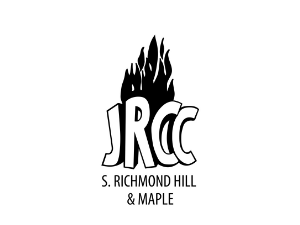 S Richmond Hill & Maple