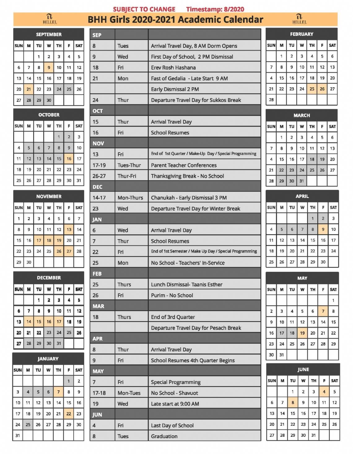 Girls '20 Yearly Calendar .jpg