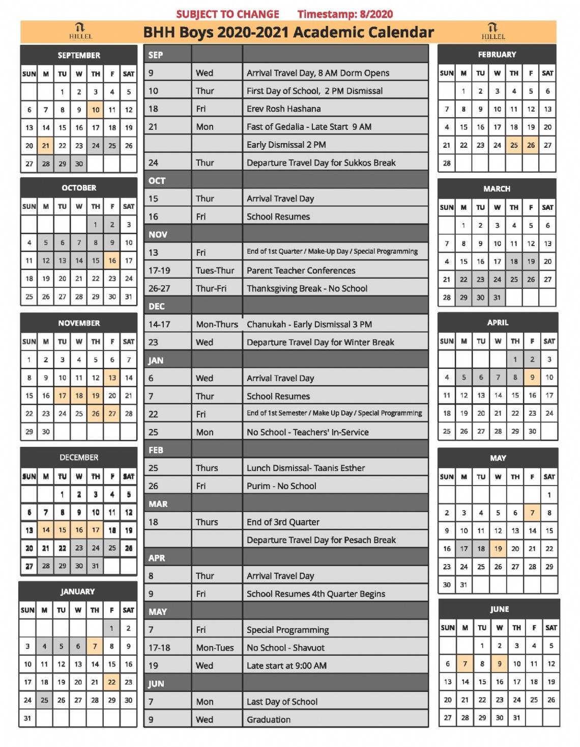 2017-18 Boys Calendar.jpg