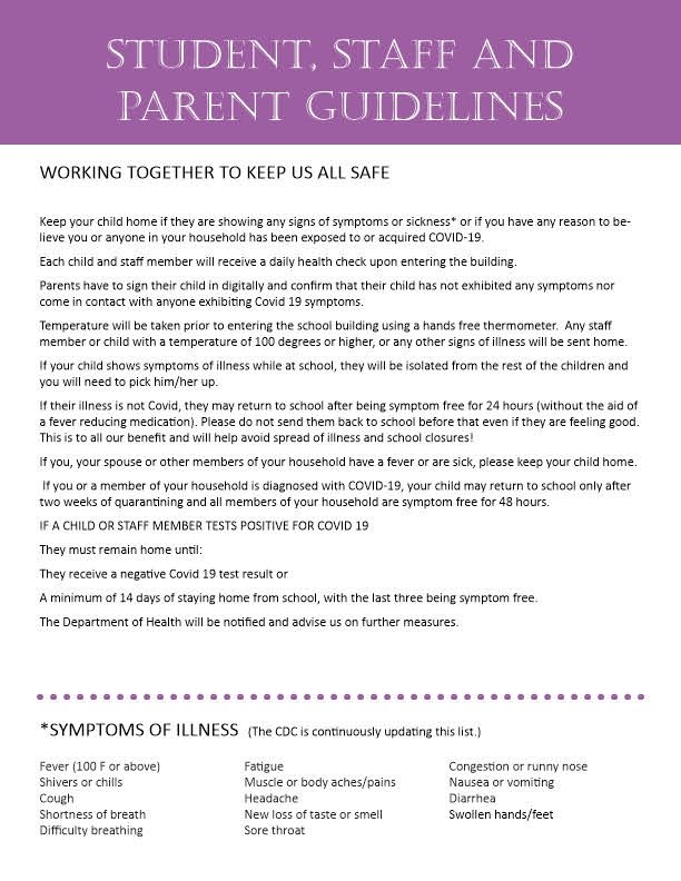Chabad Preschool reopening guide-Layout 1 5.jpg