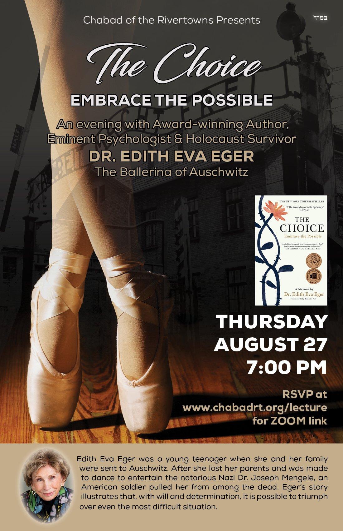 Edith Eva Edgar 2020.jpg