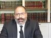Rambam: Talmud Torah, Chapter 5