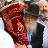 Rabbi Adin Even-Israel (Steinsaltz), 83, Renowned Scholar, Author and Devoted Chassid