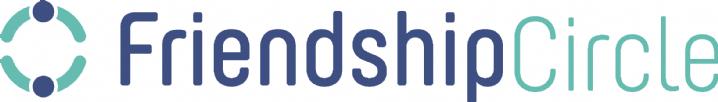 FriendshipCircle_Logo_Color (1).png