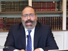 Rambam: Talmud Torah, Chapter 1